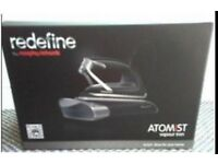 CHEAPEST PRICE – Morphy Richards 360001 Redefine Atomist Vapour Iron