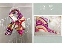 Multi- Function scarves to sale