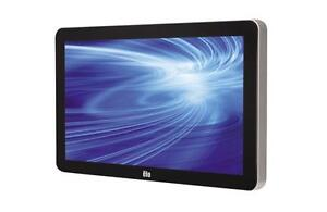 """ELO 42"""" Touch screen Monitor"""