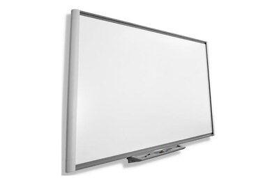 77 Sb680 Interactive Smart Board 90 Days Warranty