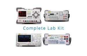 Rigol Test Equipment wanted - Top dollar paid