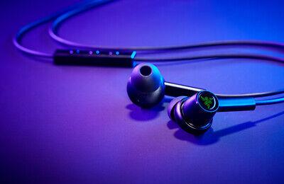 Razer Hammerhead Auriculares True Wireless