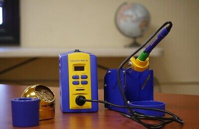 Hakko FX951-66  Soldering Iron NEW