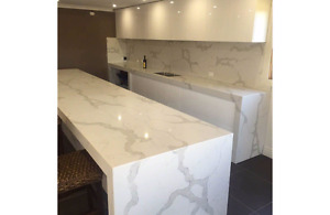 Save the Tax on all QUARTZ Countertops!!