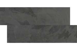 MONTAUK BLACK SLATE 20% to 60% OFF