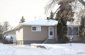 Move in Ready Family Home in Melfort