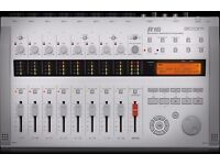Zoom R16 Multi-Track Recorder Interface Controller Mixer New In Unopened Box