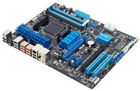 (New!*) AMD FX-9370 and Asus M5A99FX Pro R2.0 (Buyer lined up)