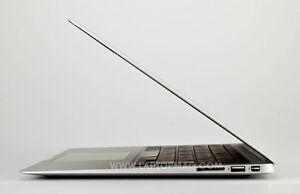 Macbook Air 2013 i5 SSD  ……..780$