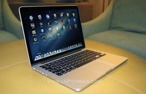 "Apple Macbook Pro 13"", A1278, Core i5 2.5 GHz, 16 GB RAM, 1 TB HDD, FREE SOFT WARES & WARRANTY"