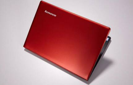 Lenovo IdeaPad 300S-14ISK with 2 GB NVIDIA Epping Ryde Area Preview