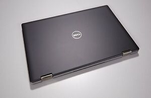Dell Inspiron 13 5000 Series BRAND NEW!!