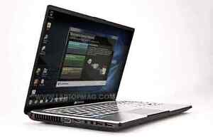 Toshiba Satellite A100 - Windows 8.1