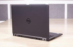 DeLL E7470 Brand New , Comes with 2 Year Dell Warranty, Christmas Sale!!!! - STORE DEAL!!!