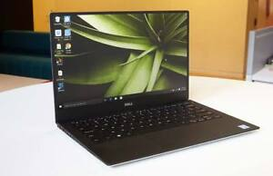 FALL SALE ON DELL TOSHIBA ACER ASUS HP SAMSUNG ALL LAPTOPS