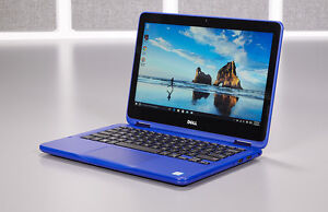 Brand New Dell Tablet for sale