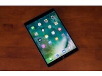 Apple I Pad Pro 10.5-Wi Fi+4G-64GB-O2
