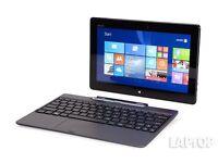 Asus transformers windows10 mini laptop notebook