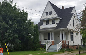 Great 3 bedroom homewith large lot! $144,900 Text Ben!