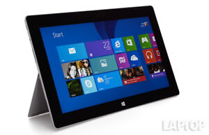 Microsoft Surface RT   64GB.. EXCELLENT CONDITION $150