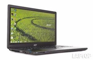 Acer Aspire E1 431 - Pentium CPU B950 2.10 GHz - 6 GB RAM - 500 GB HDD - Windows 8.1 Pro - VGA_HDMI_DVD_CAM_ETHERNET
