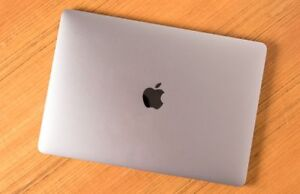 LOOKING FOR MACBOOK PRO- NEED ASAP WILL PAY UP TO $600
