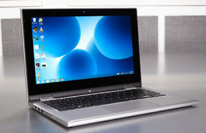 Dell Inspiron 11 3000 2 in 1 Laptop