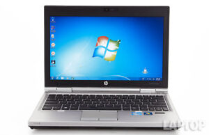 BLACK FRIDAY SALE ON  HP LAPTOPS*TOUCH SCREEN*