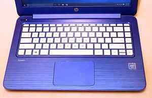 HP Stream 13 Laptop for parts or repair Stratford