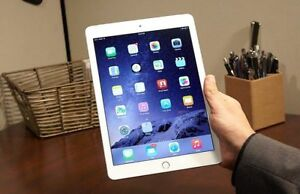 iPad Air 2 (128GB)