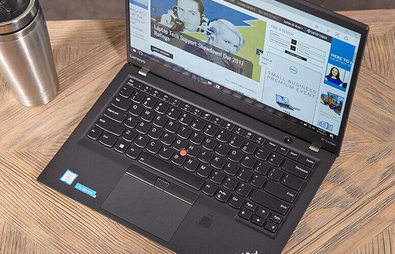 Lenovo ThinkPad X1 Carbon Core i7 16GB RAM 512GB NVMe SSD 14 Inch FHD  screen laptop ultrabook Intel   in Hammersmith, London   Gumtree