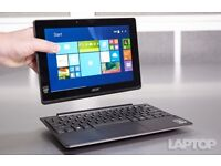 ASUS Tablet ,ACER W10 Tablet ,LENOVO Tablet 4G Talbles Liquidation prices.