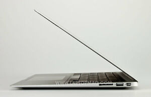 !! Macbook Air 13''  !! 799$