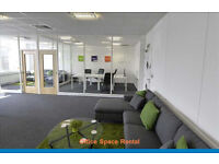 Co-Working * Dewsbury Road - Beeston - LS11 * Shared Offices WorkSpace - Leeds