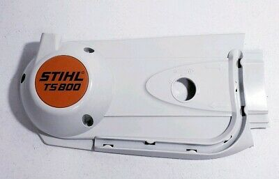 Stihl Ts800 Starter Recoil Assembly Cover 4224 190 0408 A