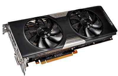 Nvidia GeForce GTX 750 Ti for Apple Mac Pro 2008-2012 Displayport HD5870 680 120