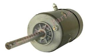 New FORD Starter for FORD CLUB,COUNTRY SEDAN,COUNTRY SFD0099