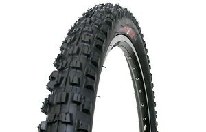 Kenda-Kinetics-26-x-2-35-Rear-Specific-Rigid-MTB-Tyre