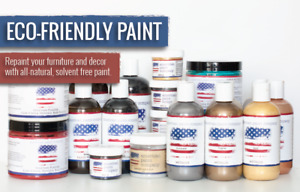 American Paint Products