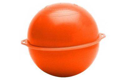 3m Dynatel Ball Marker Ems 4 Extended Range 5 - Telephone 1401-xr 30 Per Case