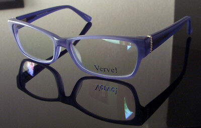 ZEN EYEWEAR 54-16-135 Blue Modern Plastic Cheap Eyeglasses Frame (Cheap Womens Glasses)