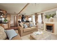 Static Caravan Hastings Sussex 2 Bedrooms 6 Berth ABI Ambleside 2017 Coghurst