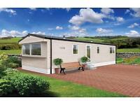 Static Caravan Birchington Kent 2 Bedrooms 6 Berth Willerby Etchingham 2017