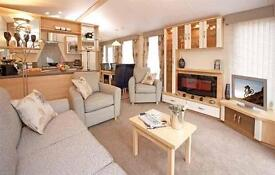 Static Caravan Hastings Sussex 2 Bedrooms 6 Berth Atlas Image 2016 Coghurst Hall
