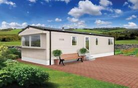 Static Caravan Pevensey Bay Sussex 2 Bedrooms 6 Berth Willerby Etchingham 2017