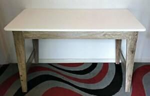 nice table/desk, h76x120x60cm