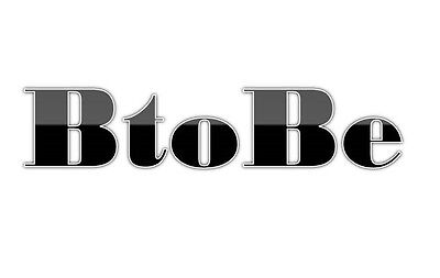 btobeworld1