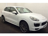 Porsche Cayenne FROM £175 PER WEEK!