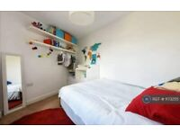 2 bedroom flat in Coborn Rd, Bow, E3 (2 bed) (#1173255)