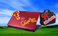 !! LIQUIDATION DES LAPTOPS !! Intel i5 Laptop 249$ LapPro